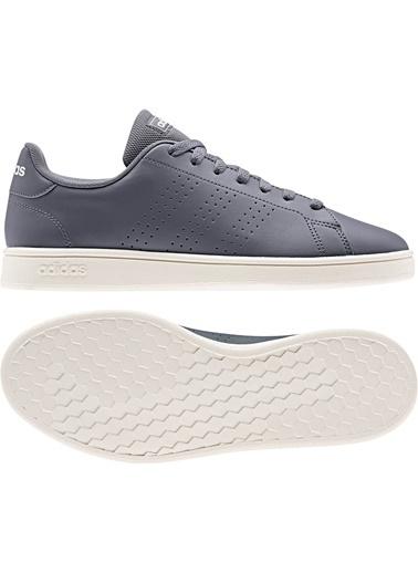 adidas Tenis Ayakkabısı Renkli